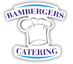 LOGO_CATERING_normal.png